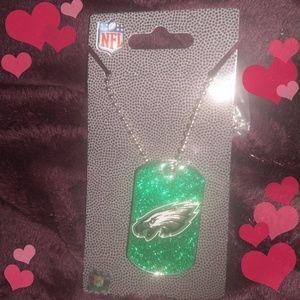 NFL Shop Official